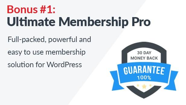 1-Ultimate-membership