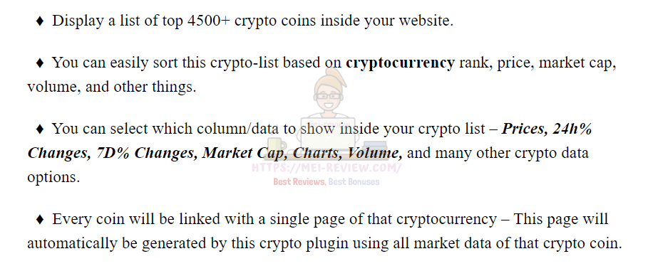 2-coinmarketcap-info