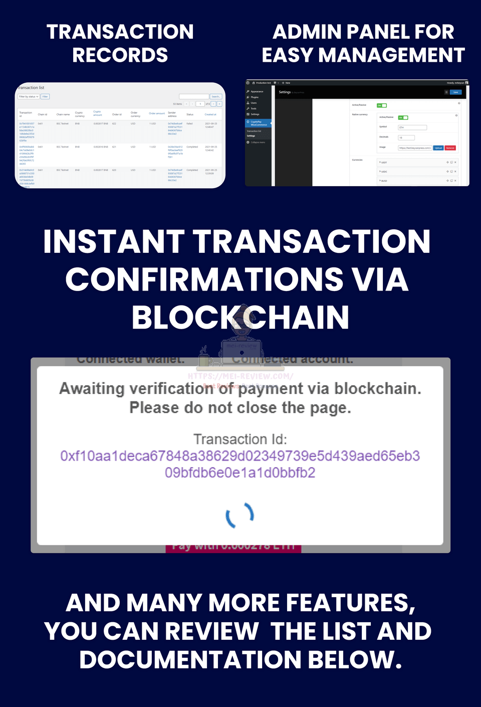 3-crypto-payment-process