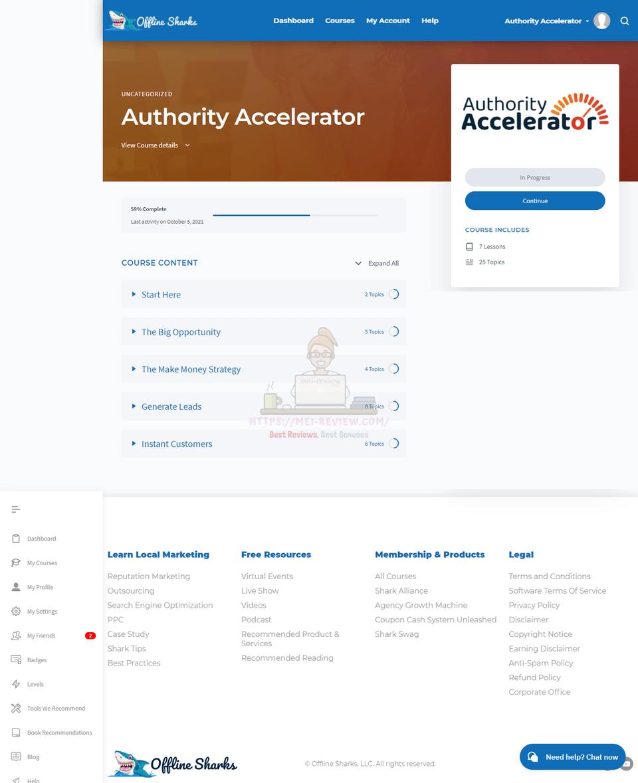 Authority-Accelerator-Demo-2-dashboard