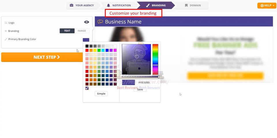 Authority-Accelerator-software-Demo-3-branding