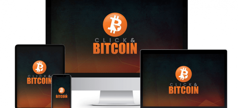 Click & Bitcoin Review – Lead To The Van With This Autopilot System