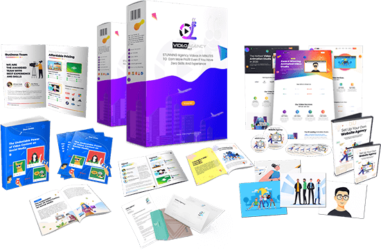 Creative-Agency-FX-OTO-3-VideoAgencyKit