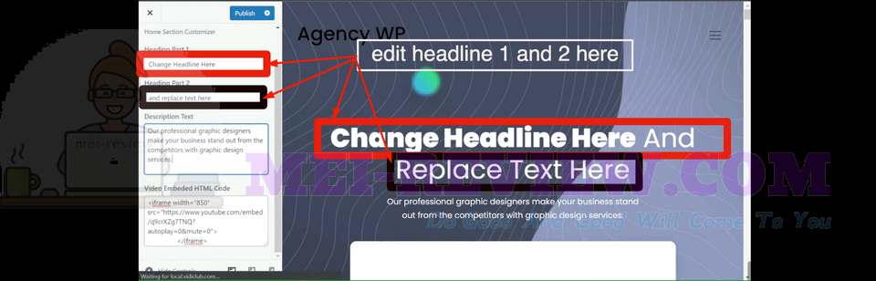 Creative-Agency-FX-demo-3-Agency-WP