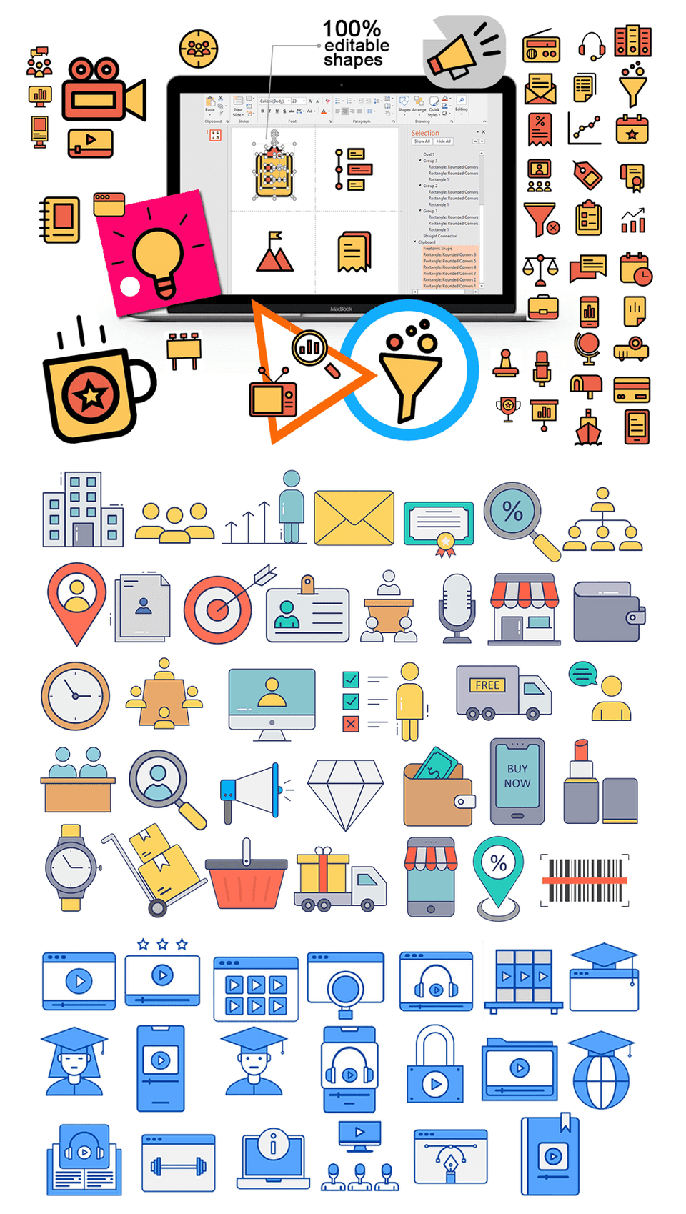Creative-Agency-FX-feature-12-module-12