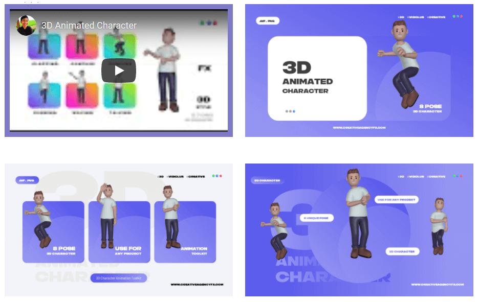 Creative-Agency-FX-feature-3-module-3