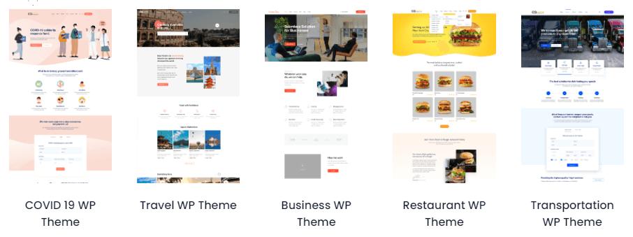 Creative-Agency-FX-feature-4-module-4