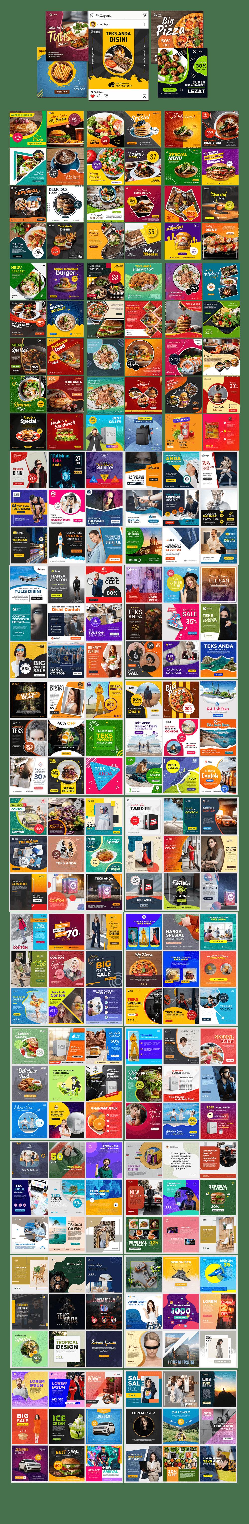 Creative-Agency-FX-feature-7-module-7