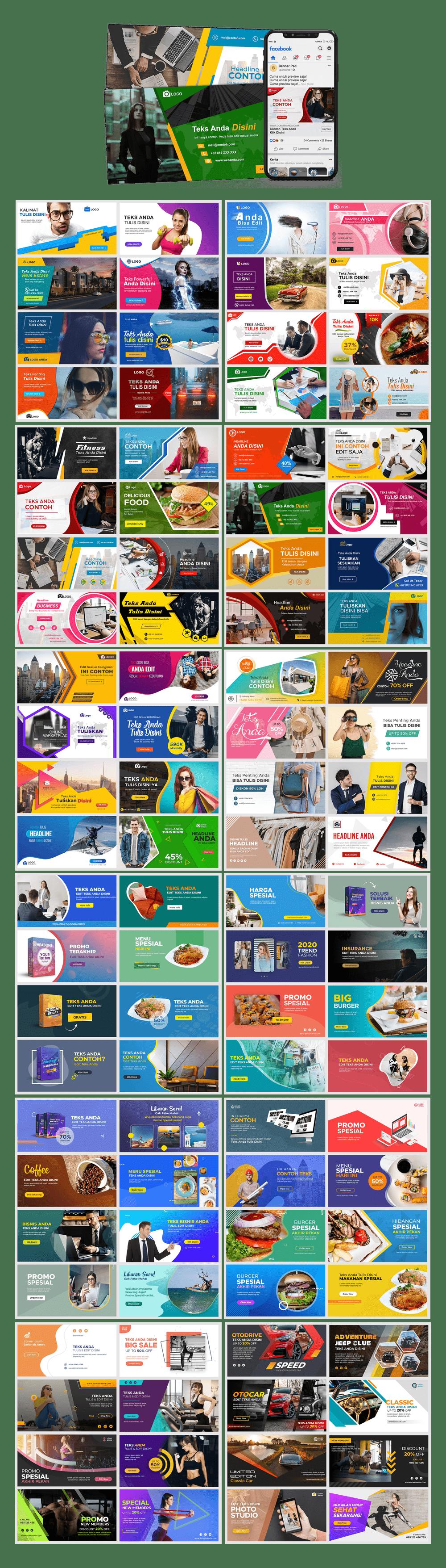 Creative-Agency-FX-feature-9-module-9