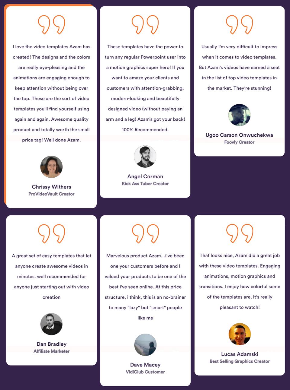 Creative-Agency-FX-feedback