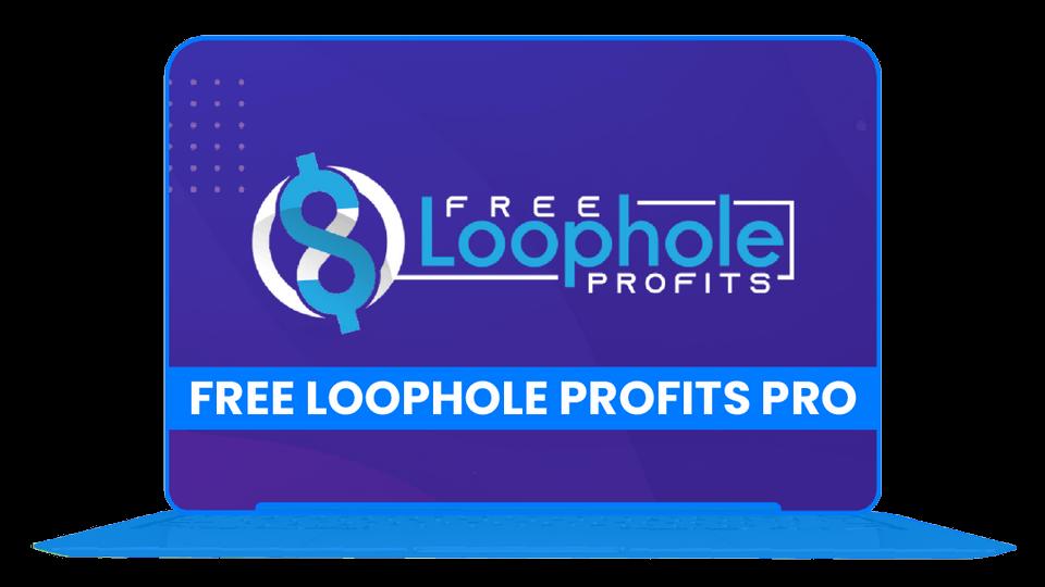 Free-Loophole-Profits-oto-1