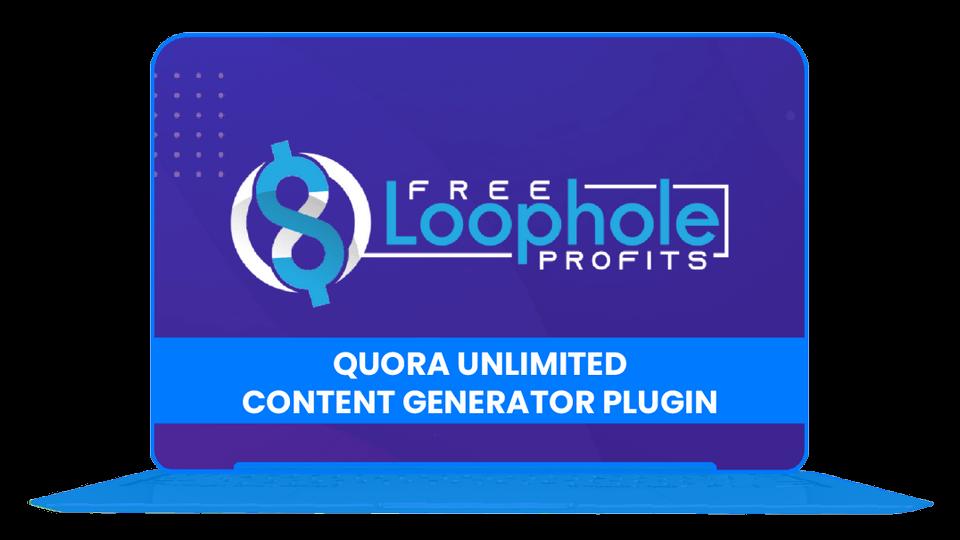 Free-Loophole-Profits-oto-4