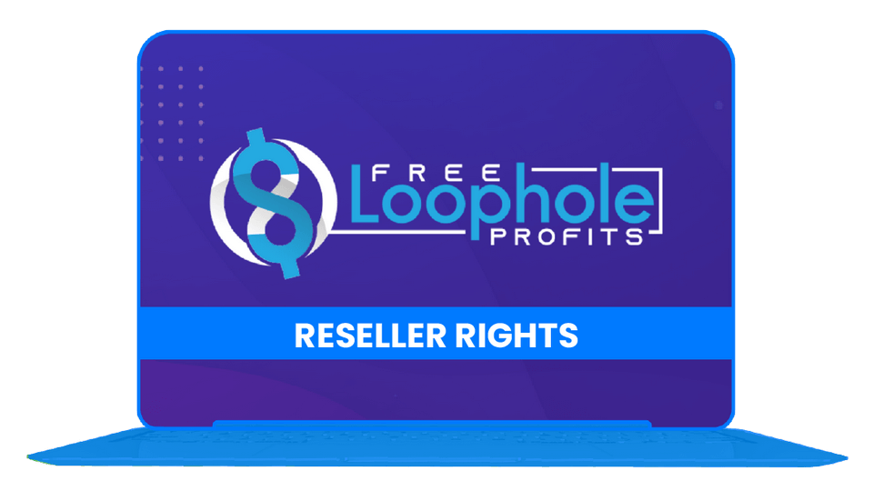 Free-Loophole-Profits-oto-5