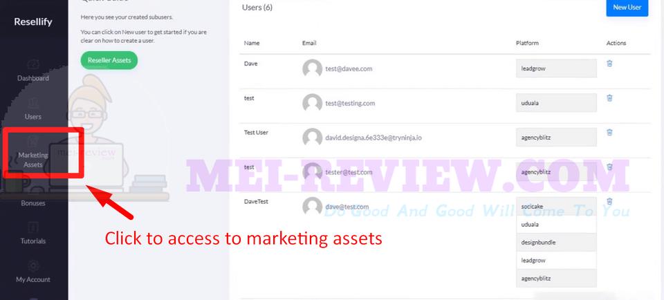 MD-Franchise-demo-10-Marketing-assets