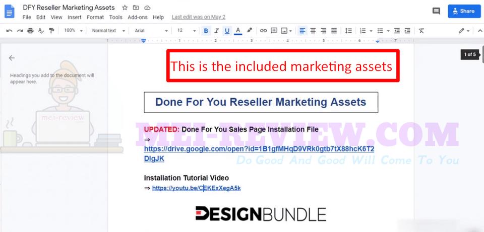 MD-Franchise-demo-11-Marketing-assets