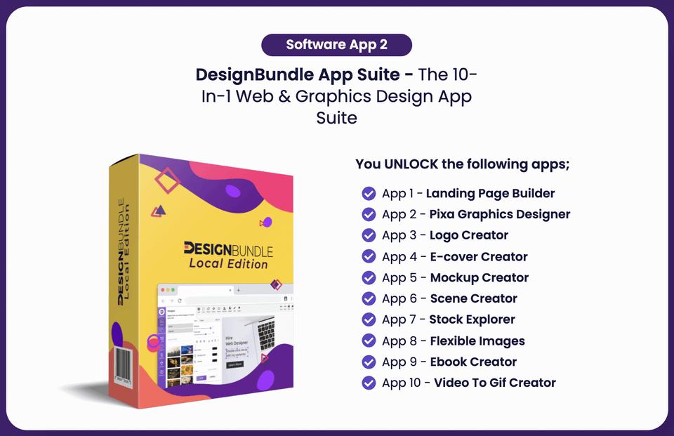 MD-Franchise-feature-2-app-2