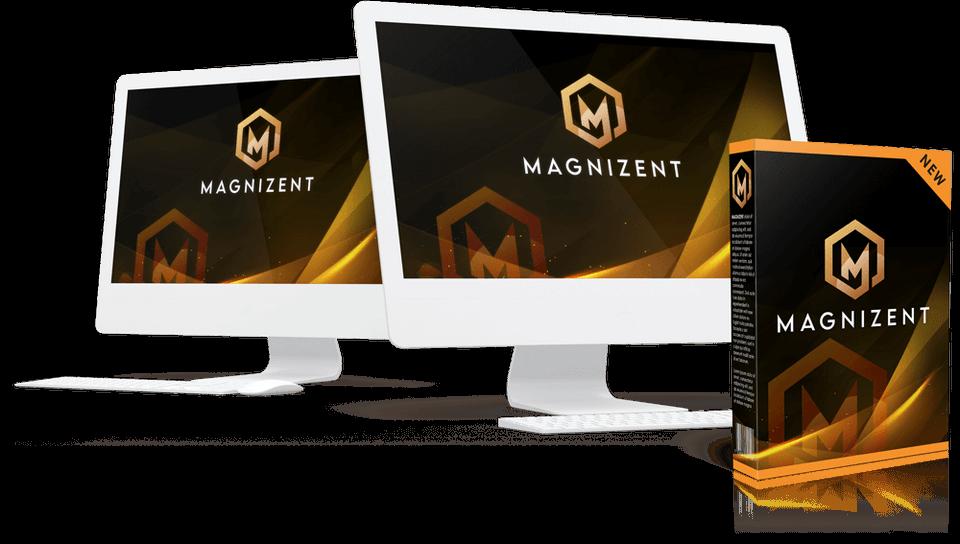 Magnizent-Review