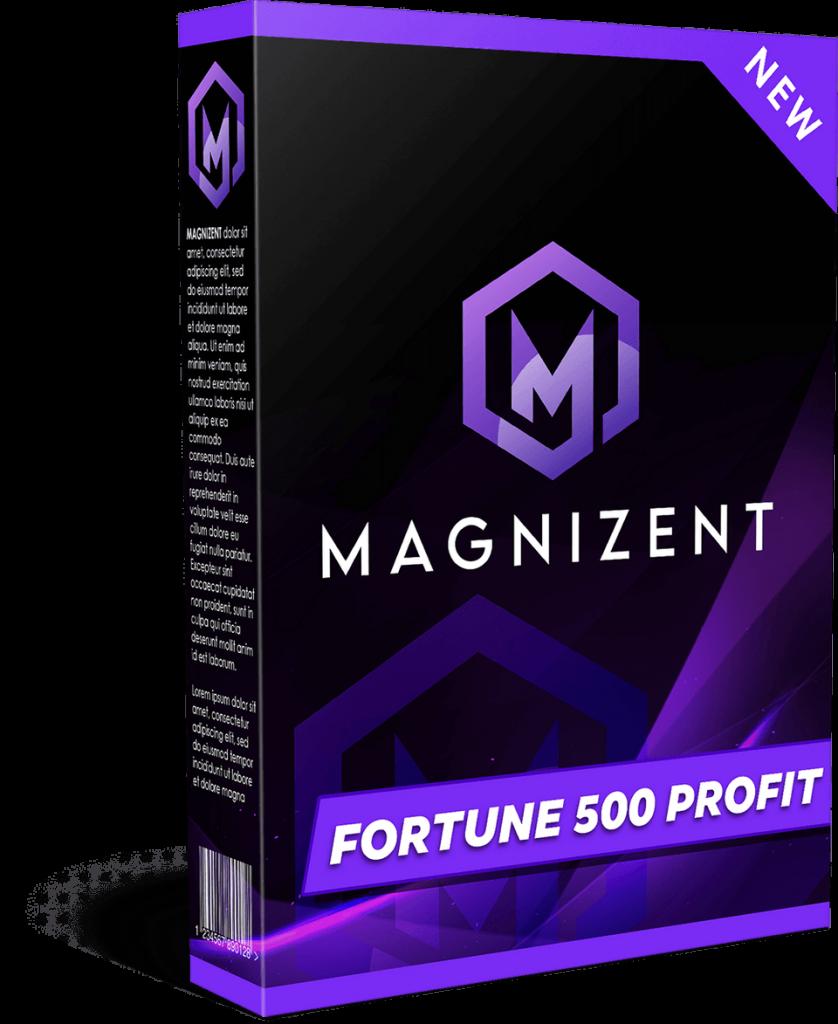 Magnizent-oto-2