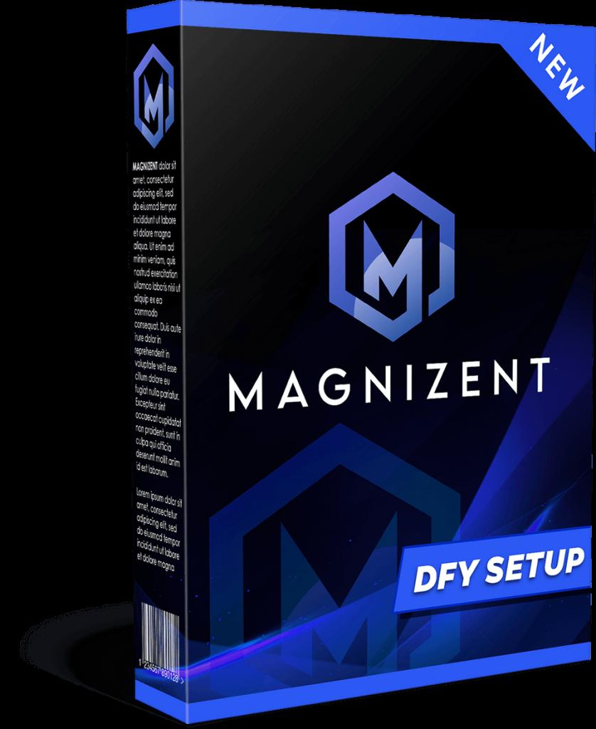 Magnizent-oto-3