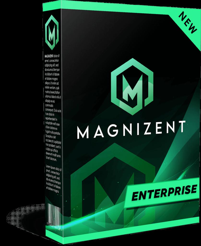 Magnizent-oto-4