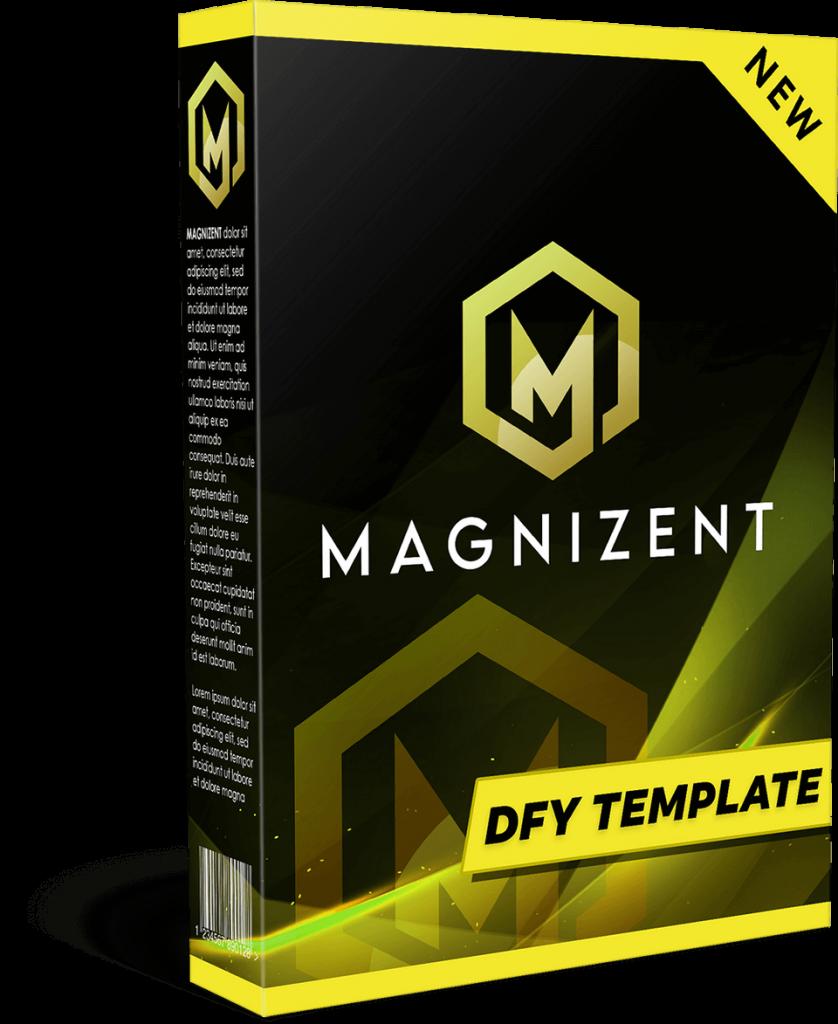 Magnizent-oto-5