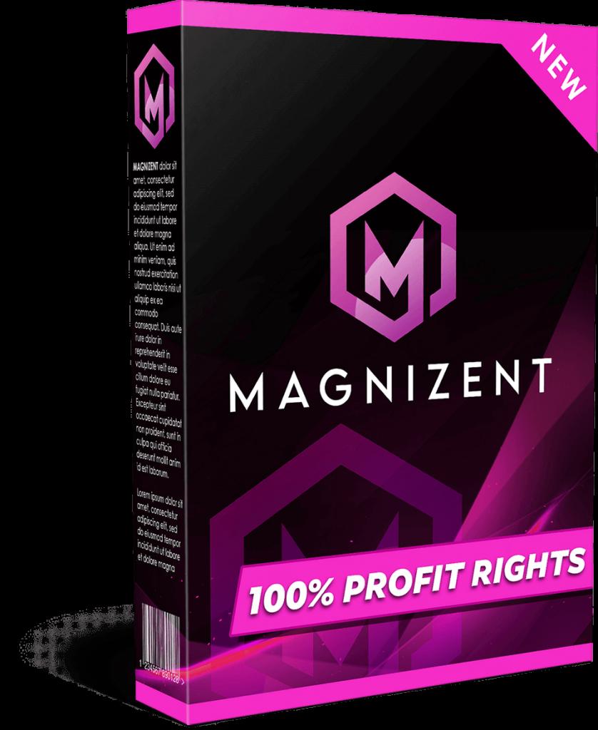 Magnizent-oto-6