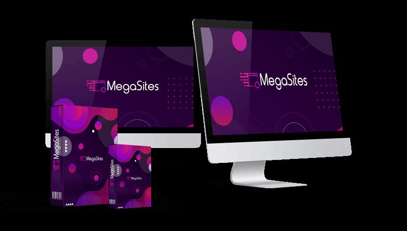 MegaSites-review
