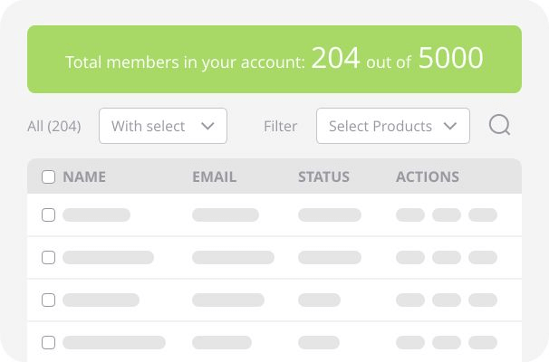 Membervio-feature-11-Admin-Member-Management