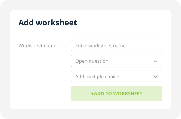 Membervio-feature-14-Keep-Them-Engaged-With-Quizzes-Worksheets