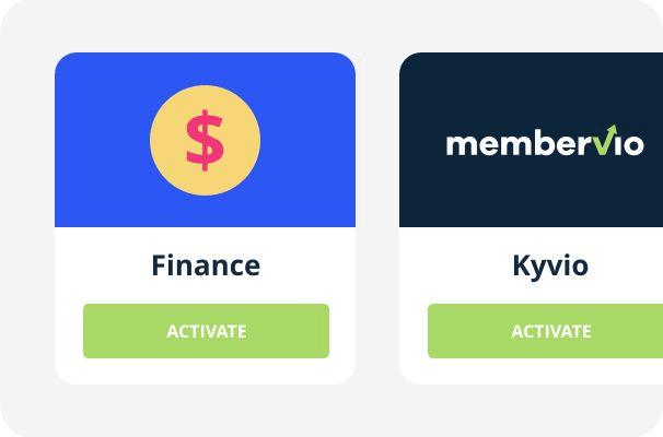 Membervio-feature-2-Custom-Membership-Design
