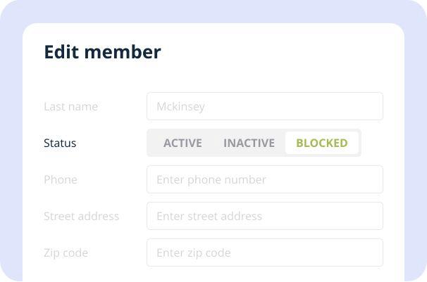 Membervio-feature-7-Blacklisting-Rights