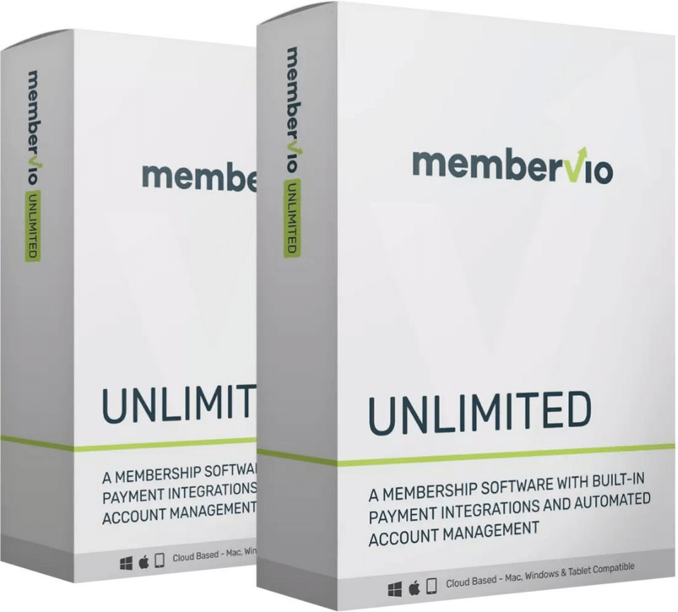 Membervio-oto-1