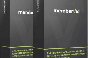 Membervio Review – Start Your Own Coaching Business With A Secured And Done For You System