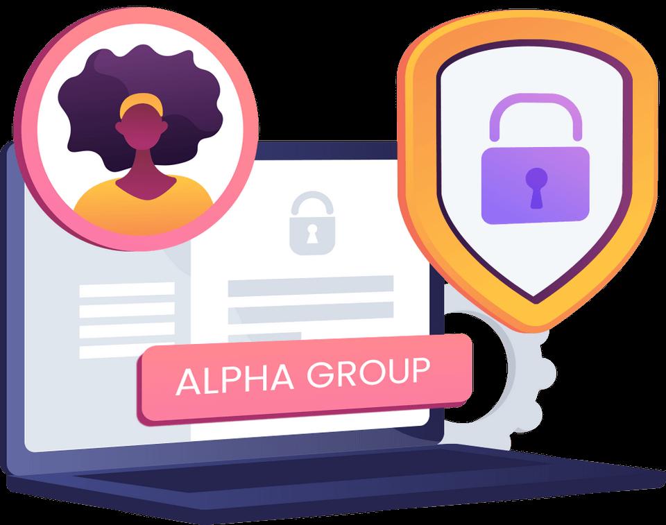 NFT-Collection-Maker-Alpha-group