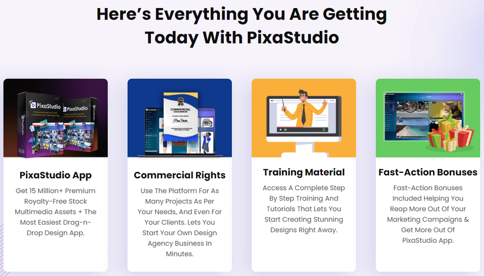 PixaStudio-feature-12