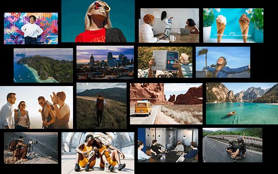 PixaStudio-feature-4-200K+-Hi-Definition-Stock-Images