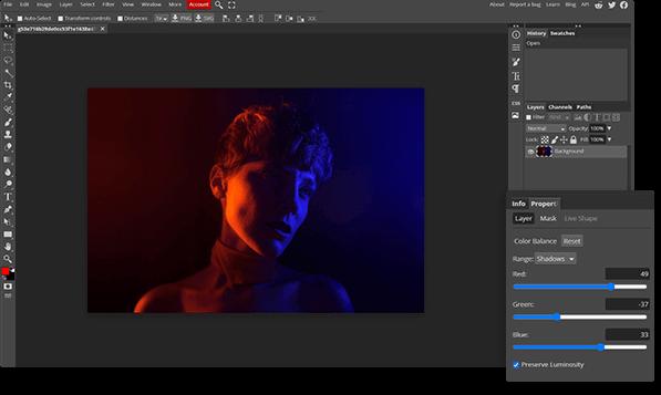 PixaStudio-feature-7-Photoshop-Like-Image-Editor