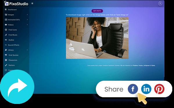 PixaStudio-feature-9-1-Click-Social-Sharing