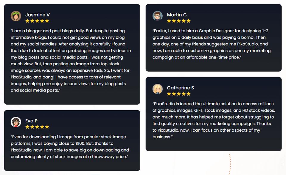 PixaStudio-feedback-2