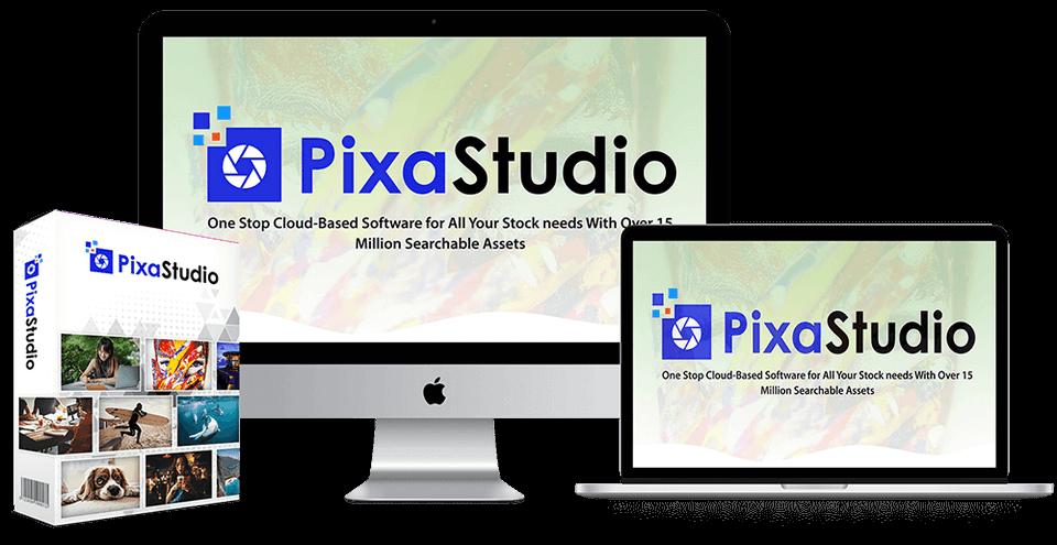PixaStudio-review