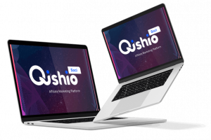 QishioSoci Review – The Ultimate Solution To Social Media Automation