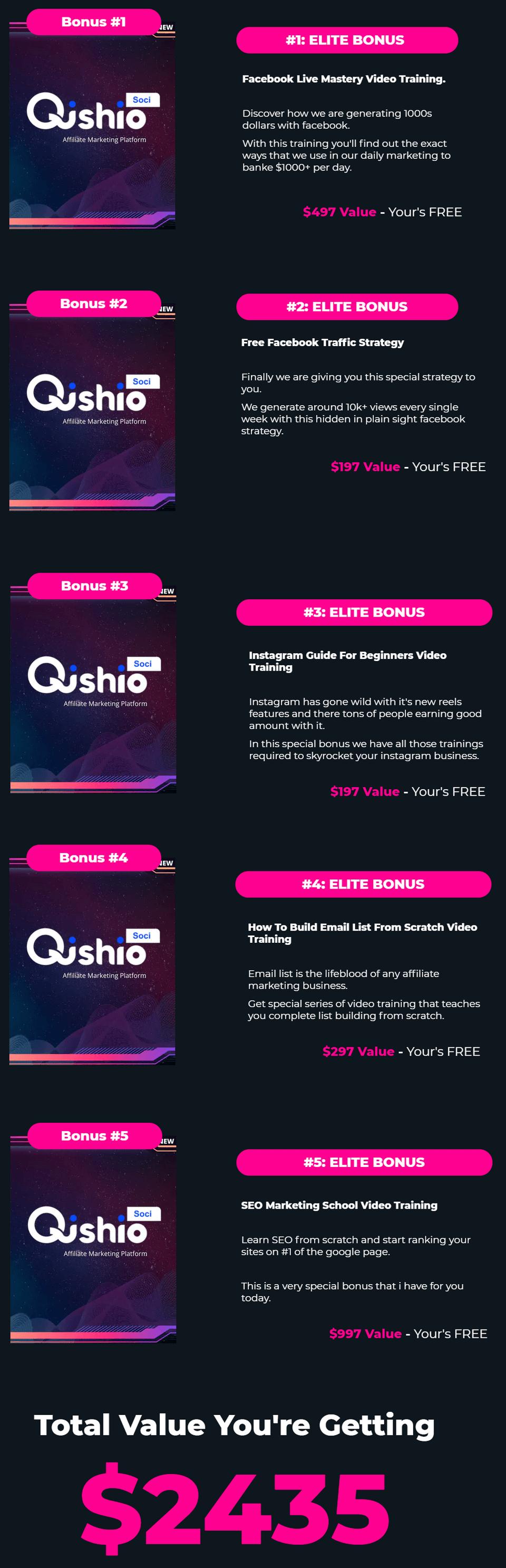 QishioSoci-bonus