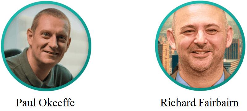 Richard-Fairbairn-Paul-OKeeffe