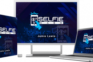 Selfie Cash Review – Check this to the end before making your decision…