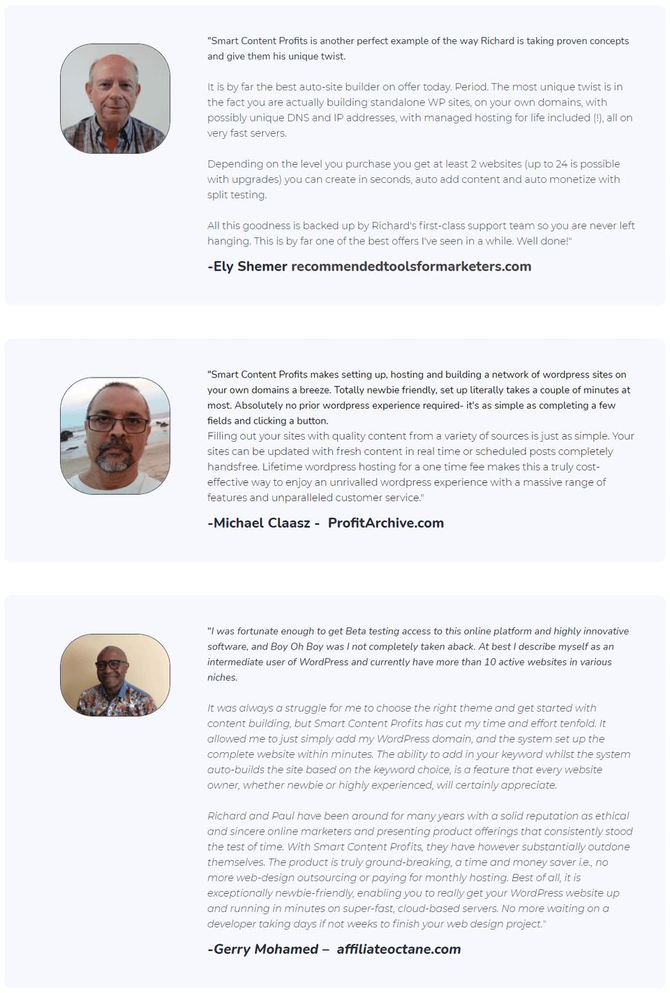 Smart-Content-Profits-feedback