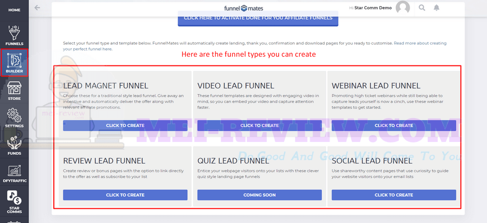 Star-Commissions-Demo-11-funnel-builder