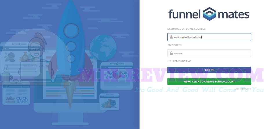 Star-Commissions-Demo-9-use-funnelmates