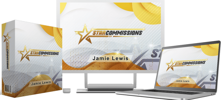 Star Commissions Review – The Fame Magnet To Convert The Hungriest Buyers In The Market