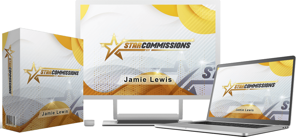 Star-Commissions-review