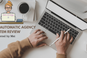 The Automatic Agency System Review – How A Folk Earns $2,500 Per Week Forwarding Email